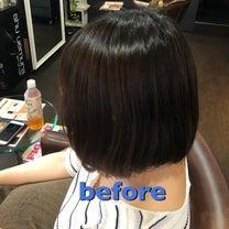 初カラーモデル☆の記事に添付されている画像