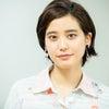 山崎紘菜インタビュー 山田孝之と長澤まさみに圧倒された『50回目のファーストキス』の現場の画像