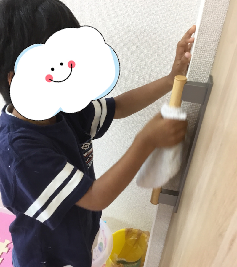 o2448275714202471173 - ♪5月24日(木)♪toiro戸塚