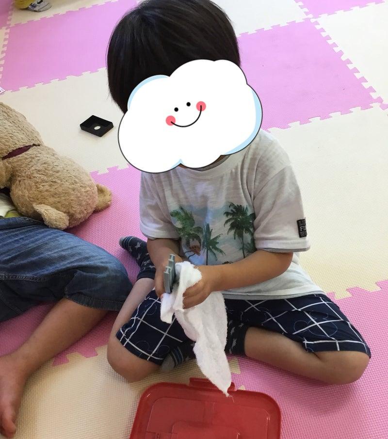 o2388270214202471185 - ♪5月24日(木)♪toiro戸塚