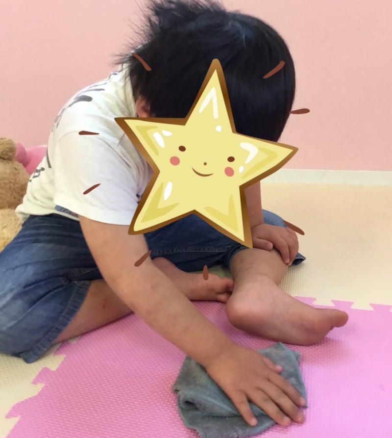 o2448273414202470572 - ♪5月24日(木)♪toiro戸塚