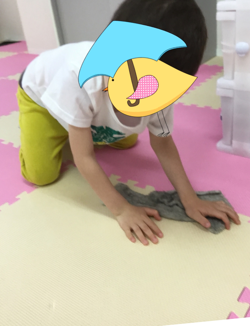 o2179284514202470550 - ♪5月24日(木)♪toiro戸塚