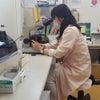帝塚山リハビリテーション病院 臨床検査科の画像
