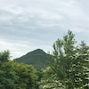 フクモナの日!素敵なコラボハイキング&山メシ&スウィーツの画像