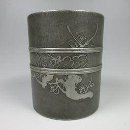 画像 滋賀県内の、お客様、骨董品、古道具の出張買取りは、お任せください。 の記事より