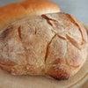 千駄木のパン屋さんベーカリーミウラのパンの画像