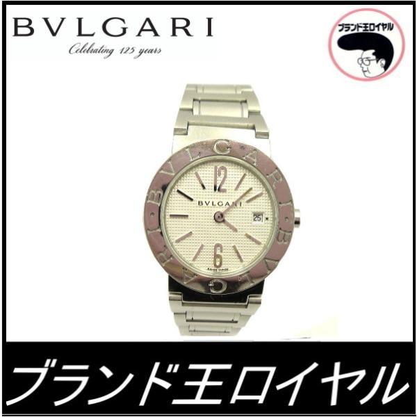 16553cafd635 この画像をシェア. BVLGARI ブルガリブルガリ 腕時計 ホワイト 148,000円. 楽天ページ → コチラ