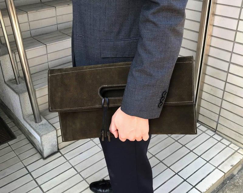 https://stat.ameba.jp/user_images/20180602/15/sewnshoemaker/dd/73/j/o3024240414203213558.jpg?caw=800