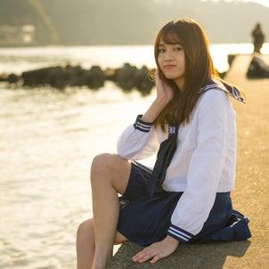 6月23日(土) yui 個人撮影会の画像