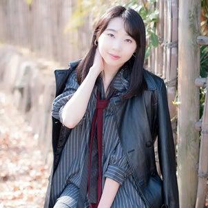6月23日(土) 佐東亜美 個人撮影会の画像