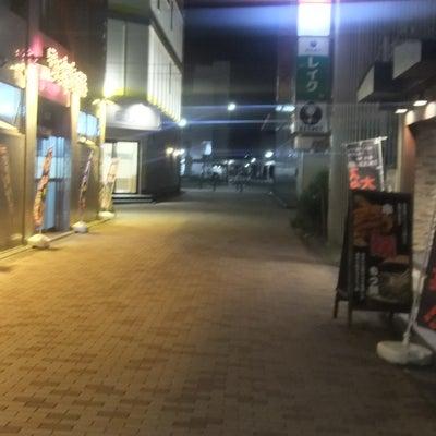 WINE sta.HIBINO(ワインステーション ヒビノ) 君津駅周辺 ワインの記事に添付されている画像