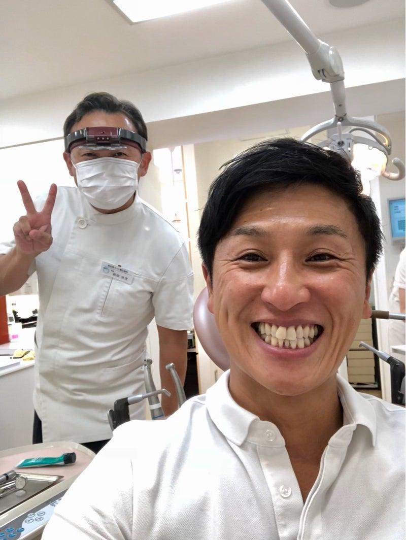 歯科 矯正 恵比寿 エスト