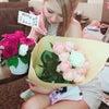 birthday girl♡の画像