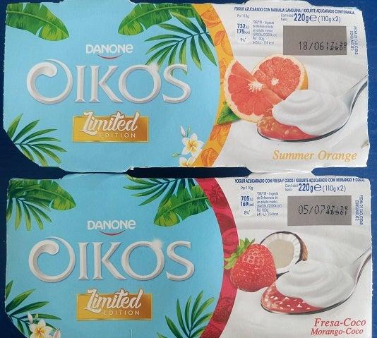 2018-oikos summer-1