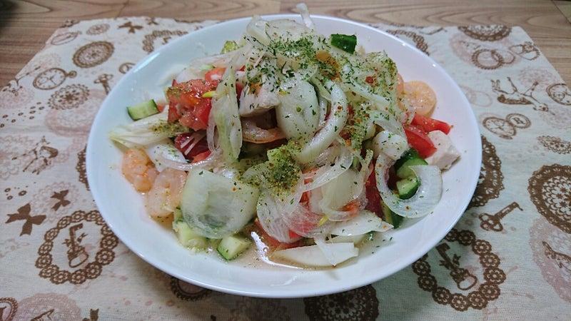 代表的なペルー料理16選|東京のペルー料理レストラン6選
