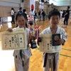 西日本選手権の画像