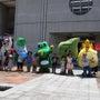 九州大学芸術工学部で…