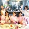 【ドレスコード♡ピンク】女子会の画像