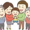 生前整理とは、物・心・情報を整理することです!あなたも始めてみませんか?の画像