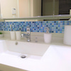 洗面所の床リフォームで、こんなことが!その4の画像