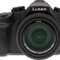 ♪パナソニック(LUMIX)のDMC-FZ300を使ってみる!(その1)の記事に添付されている画像