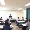 【金沢開催報告】 学んで知識の活かし方(臨床編)の画像