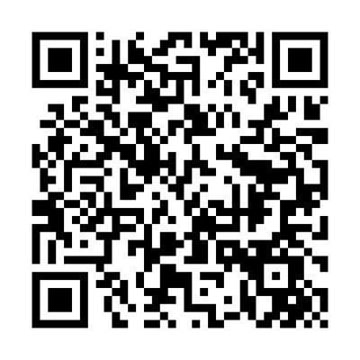 基礎講座② ビットコインってなあに⁇その3の記事に添付されている画像