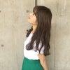 渋谷凪咲 ~テンション上がったの画像