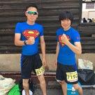 小豆島オリーブマラソン 完走しました!の記事より
