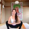 ★募集★美と健康に導く骨盤底Yoga講座+スパイスランチの画像