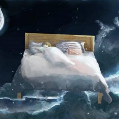 夢は五つに分類されるの記事に添付されている画像