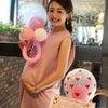 ♡ベビーシャワー♡の画像