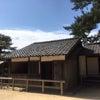初夏の山口・萩の旅に行ってきました!の画像