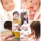 赤ちゃんの紫外線対策!の記事より