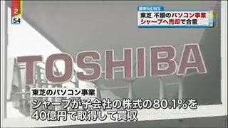 「40億円」の画像検索結果
