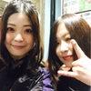 ツアー『ホームシック』START!!の画像
