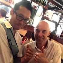 ★赤坂をJACKする!『東京1発目試飲会、Awinesさんの展示会』への記事に添付されている画像