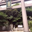 ★赤坂をJACKする!『東京1発目試飲会、Awinesさんの展示会』への記事より