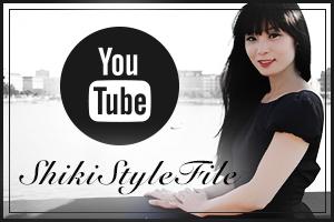 youtube bunner
