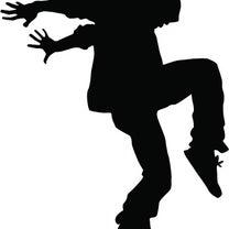 短期ダンス募集開始のお知らせの記事に添付されている画像