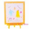 【イベント出展情報】11/17(日)ひのママフェスで手形アートオーダー会の画像