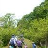 6/5子育て広場おやこ組@五智公園の画像