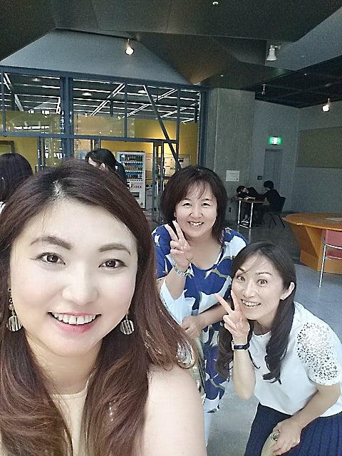 BeautyPlus_20180604133936_save.jpg
