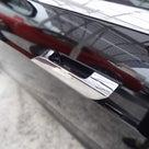 アメリカの電気自動車 テスラ モデルSの記事より