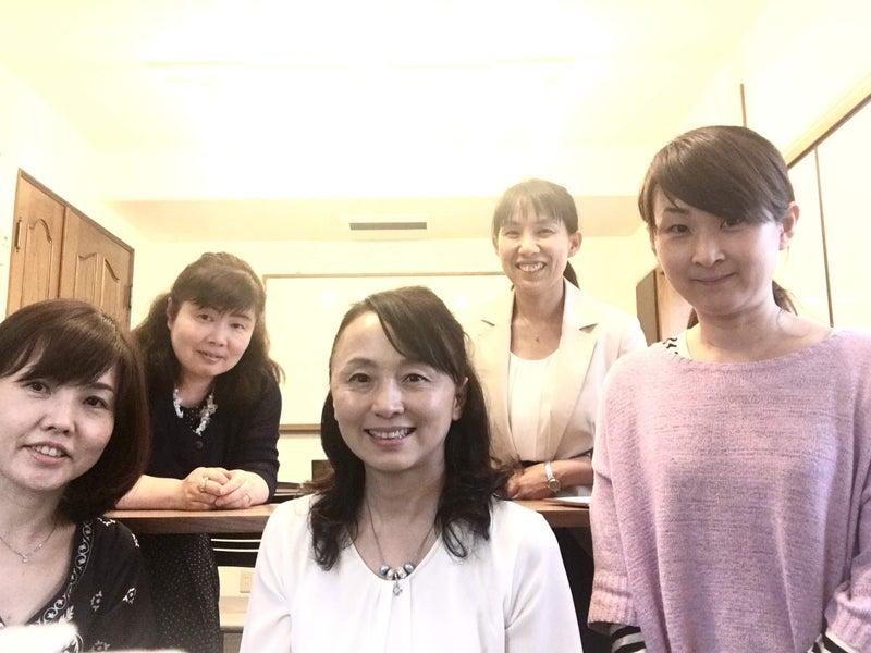 横浜整理収納アドバイザー 整理収納アドバイザー2級認定講座
