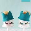 ダイパーケーキ(おむつケーキ)COCOFAIRYのカラーバリエーション♬の画像