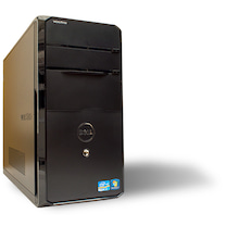 core i7 × GTX1050Ti | nn267の記事に添付されている画像