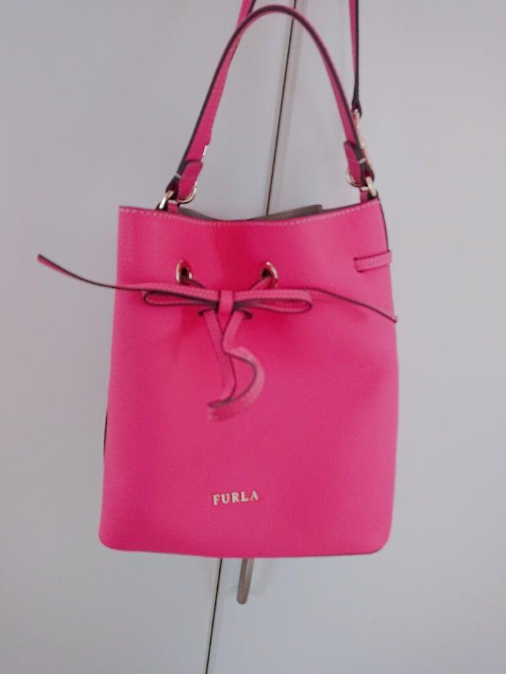4d16585346fd アウトレットでFURLAのバッグを買ったお話|д゚) | Ai'm HAPPPPPPPY!!!