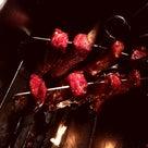 ★dalian(ダリアン)麻布十番店【チャー!シュー!メーン!】★の記事より