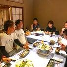 Family!!の記事より